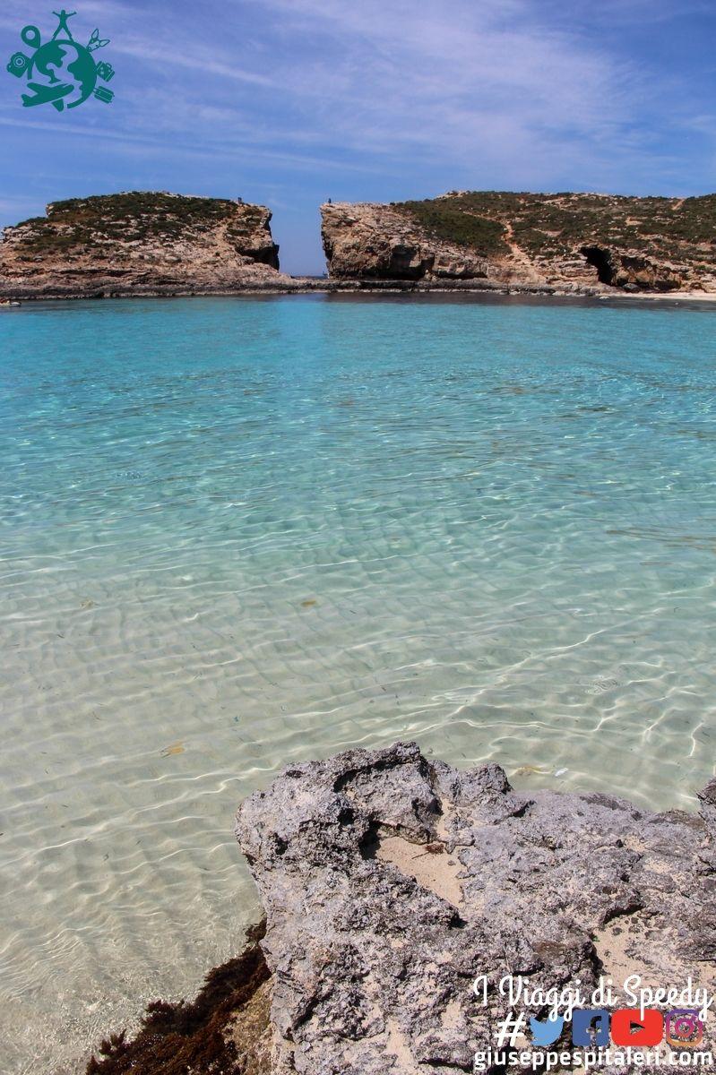 isola_comino_malta_2015_www-giuseppespitaleri-com_025