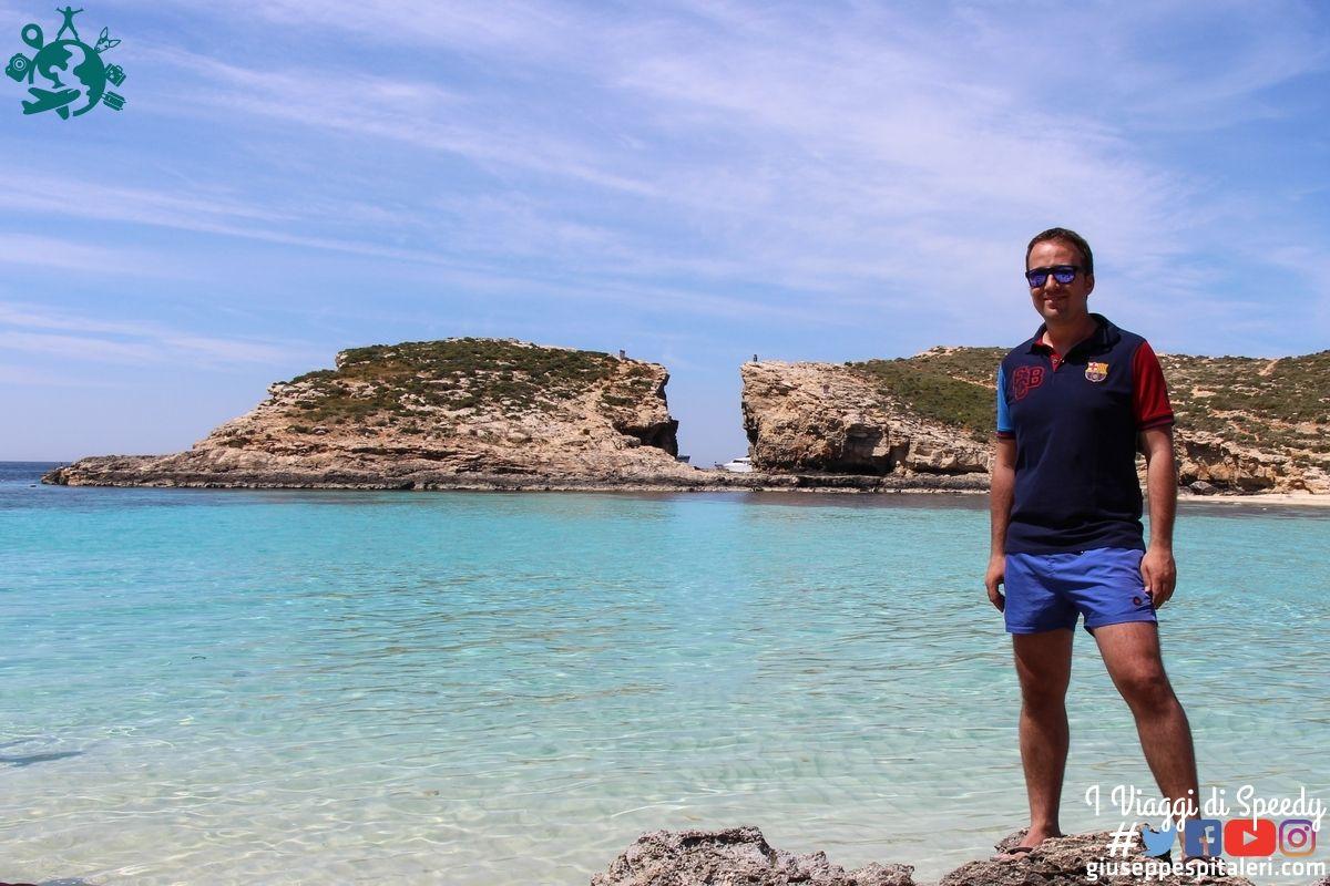 isola_comino_malta_2015_www-giuseppespitaleri-com_028