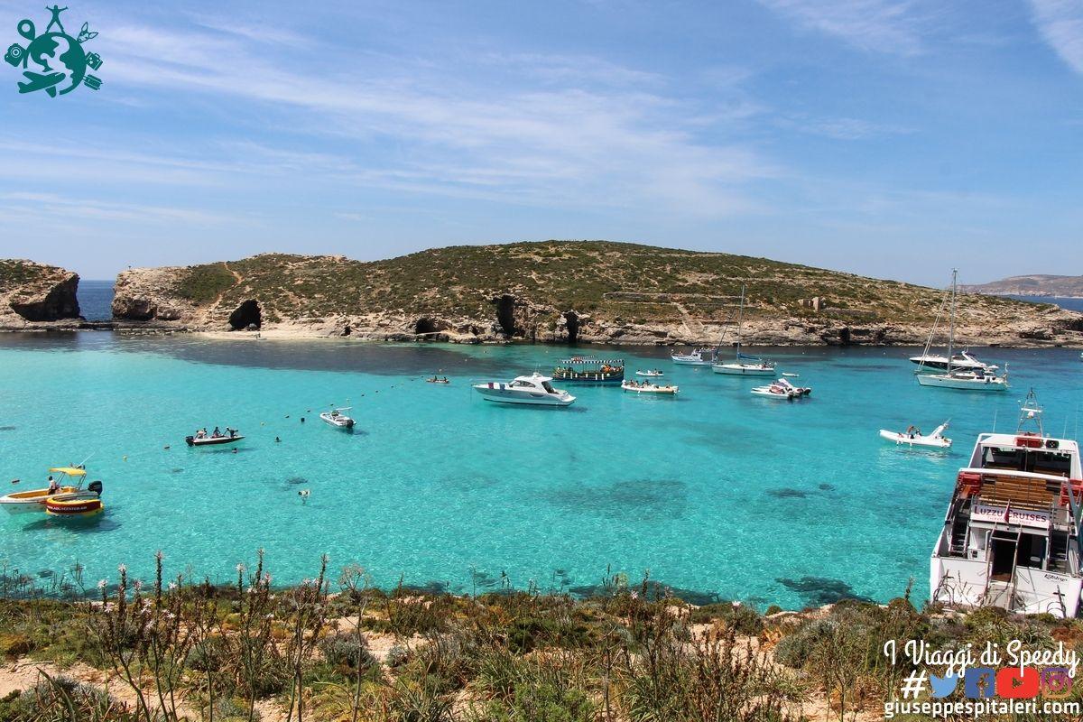isola_comino_malta_2015_www-giuseppespitaleri-com_031