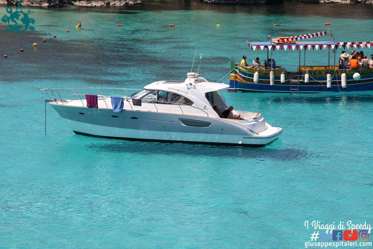isola_comino_malta_2015_www-giuseppespitaleri-com_032