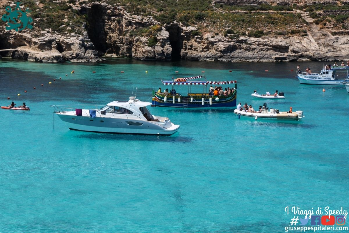 isola_comino_malta_2015_www-giuseppespitaleri-com_033