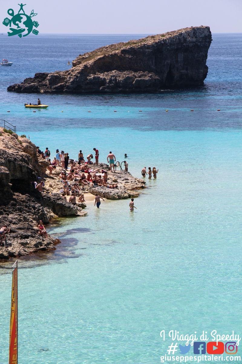 isola_comino_malta_2015_www-giuseppespitaleri-com_035