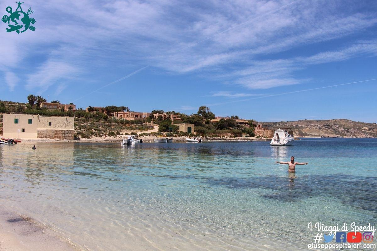 isola_comino_malta_2015_www-giuseppespitaleri-com_037