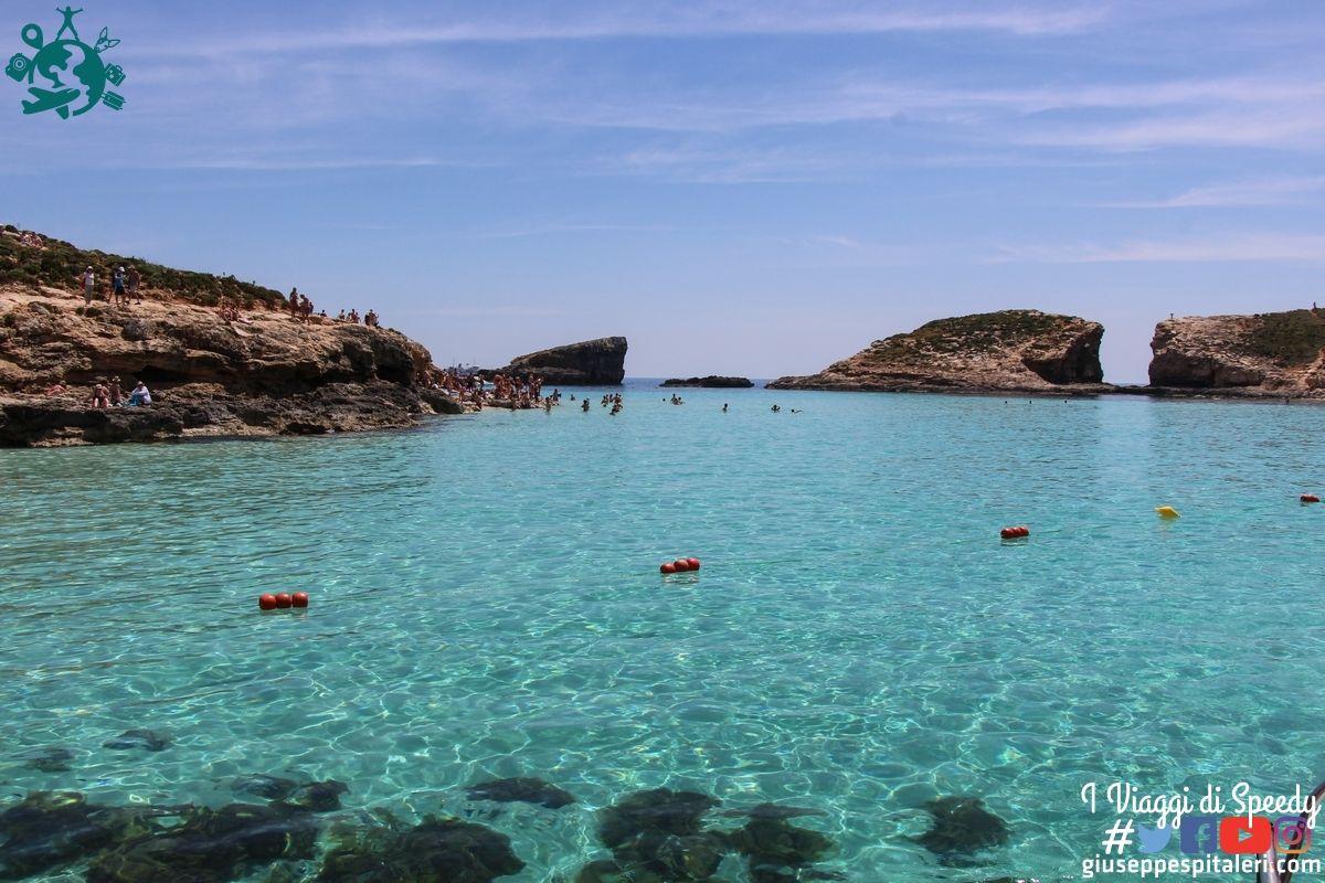 isola_comino_malta_2015_www-giuseppespitaleri-com_038