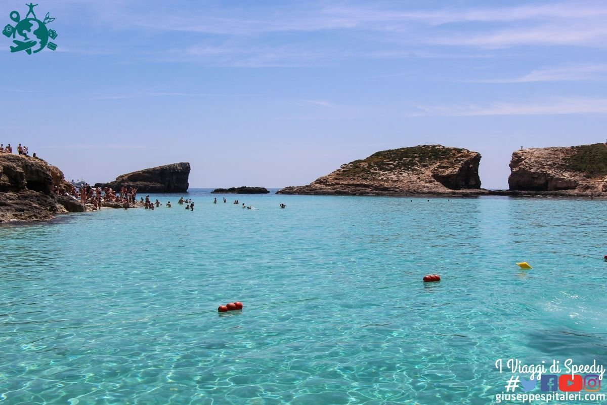 isola_comino_malta_2015_www-giuseppespitaleri-com_039