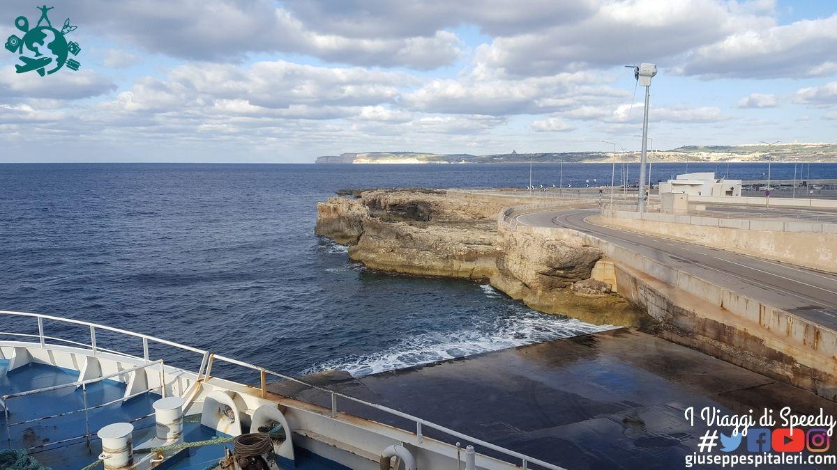 isola_gozo_malta_2016_www-giuseppespitaleri-com_003