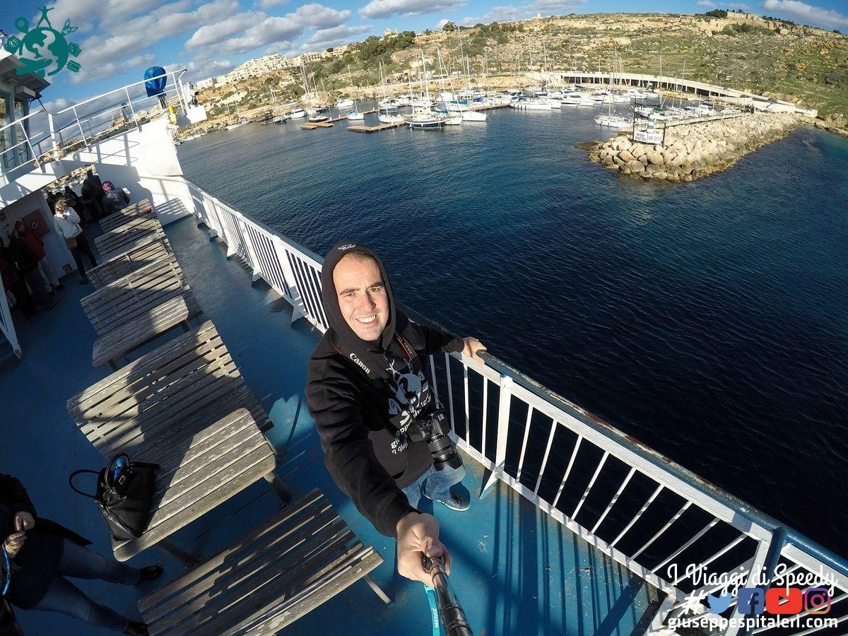 isola_gozo_malta_2016_www.giuseppespitaleri.com_005