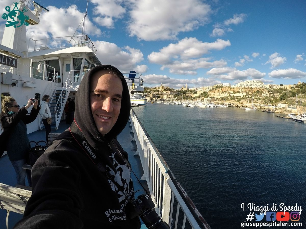 isola_gozo_malta_2016_www.giuseppespitaleri.com_006