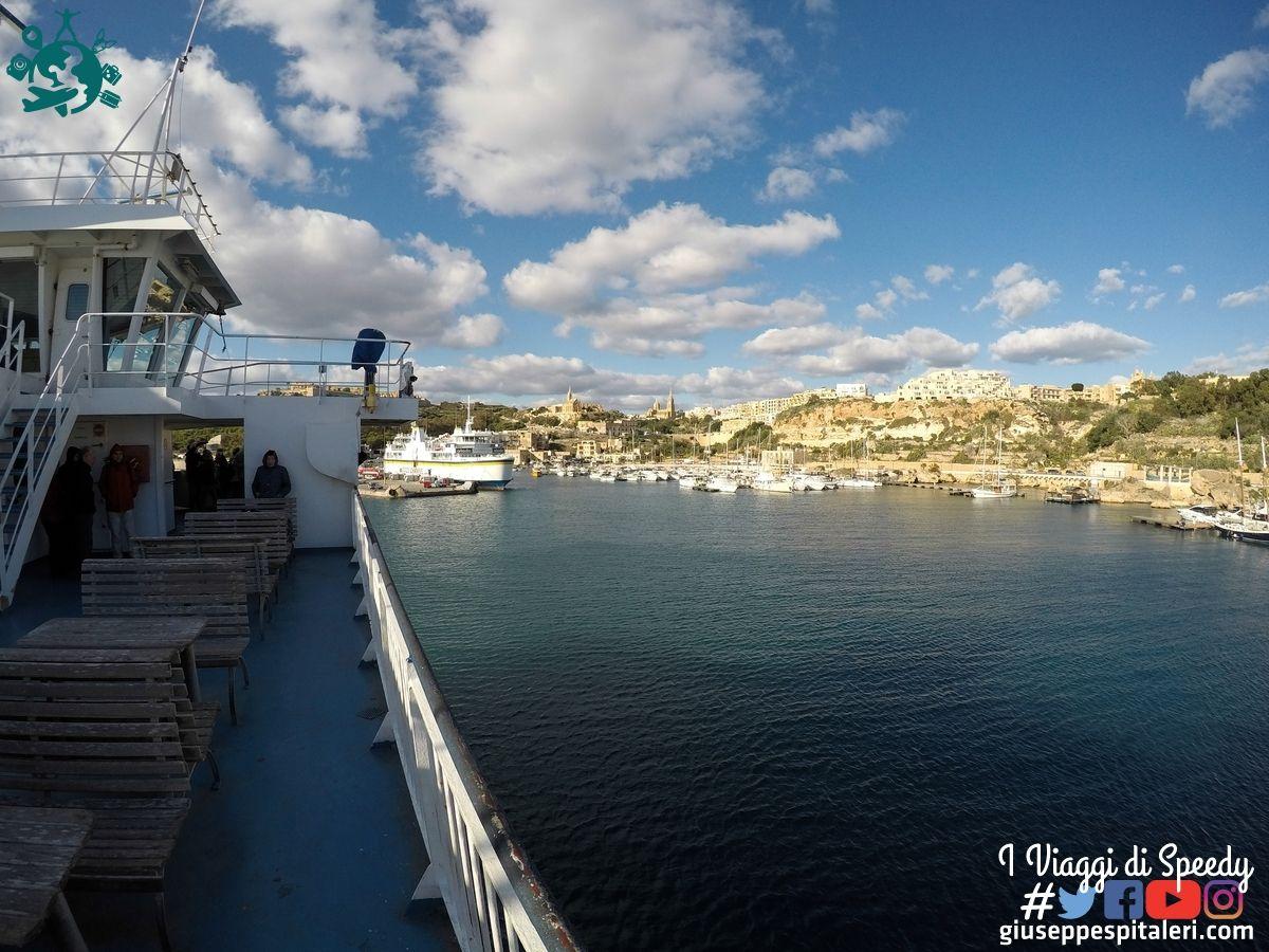 isola_gozo_malta_2016_www.giuseppespitaleri.com_007