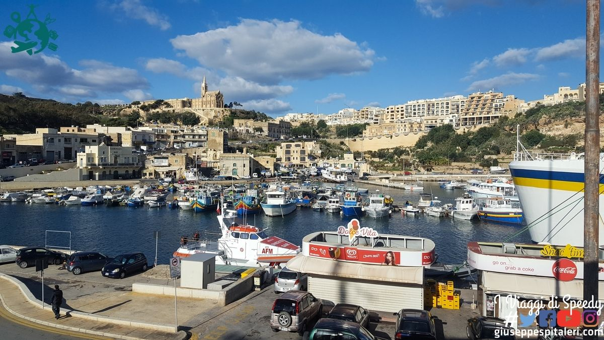 isola_gozo_malta_2016_www-giuseppespitaleri-com_008