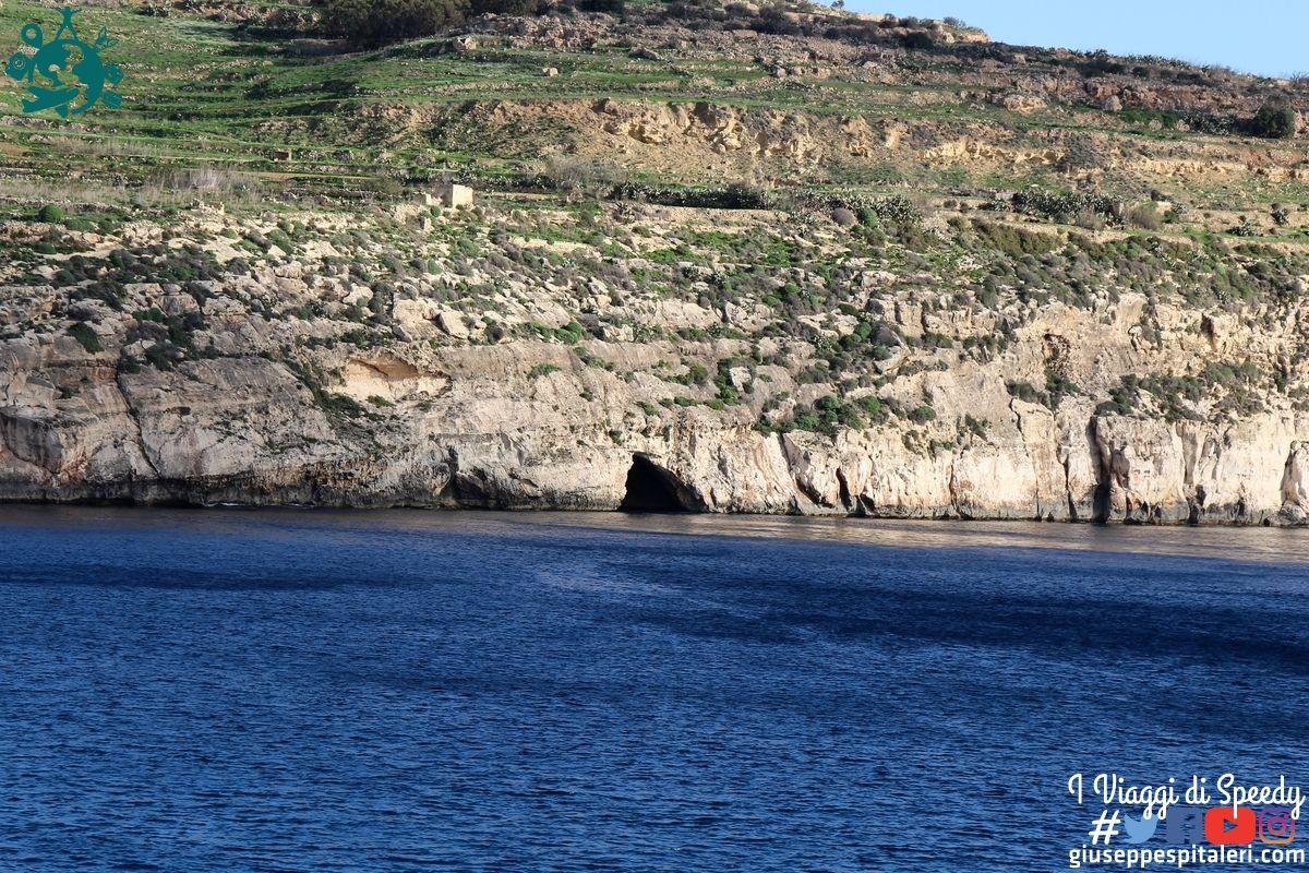 isola_gozo_malta_2016_www-giuseppespitaleri-com_011