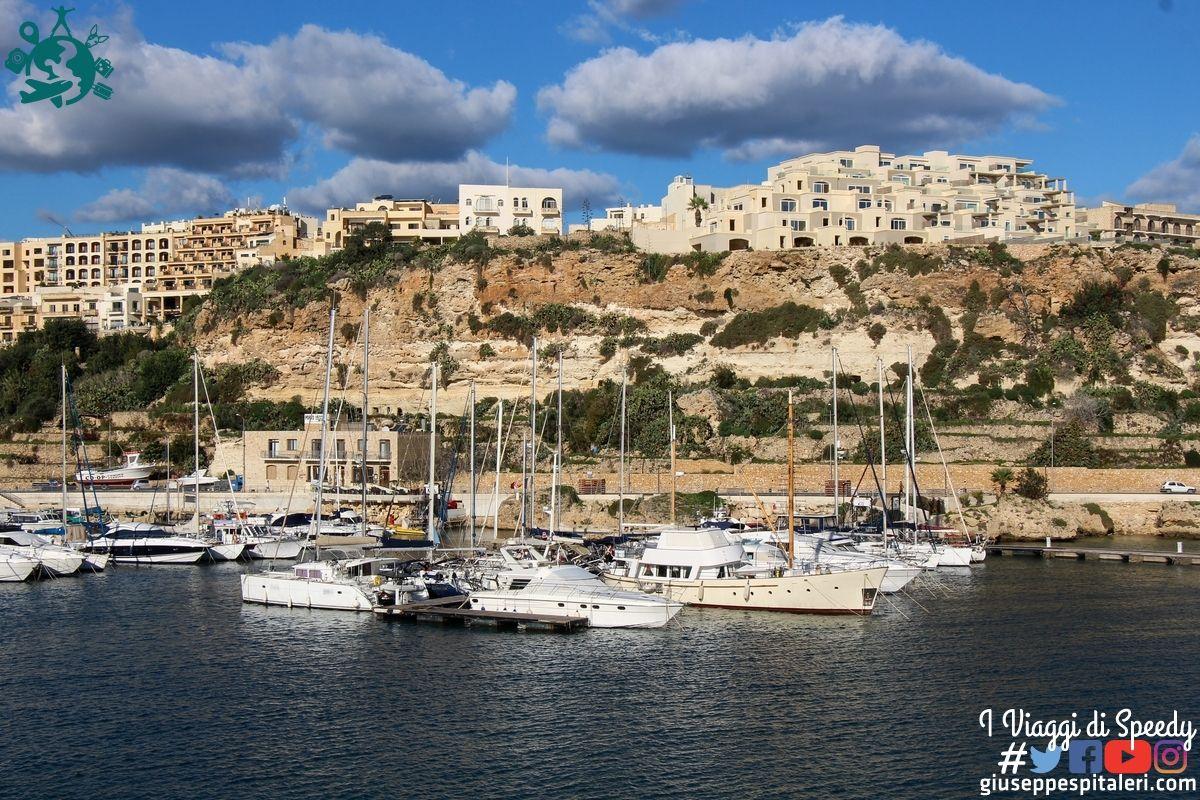 isola_gozo_malta_2016_www-giuseppespitaleri-com_014