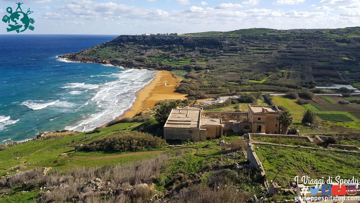 isola_gozo_malta_2016_www-giuseppespitaleri-com_021