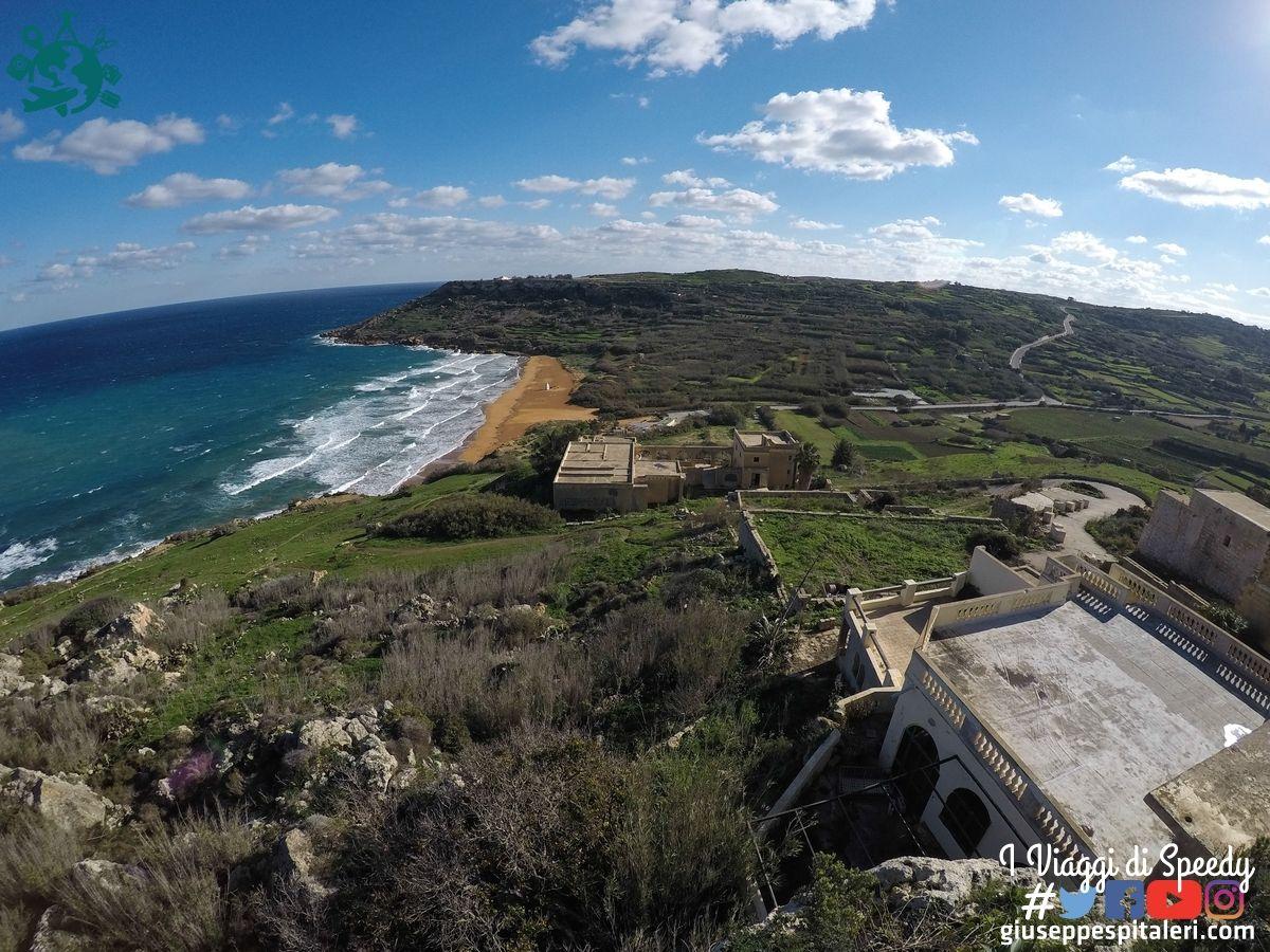 isola_gozo_malta_2016_www.giuseppespitaleri.com_022
