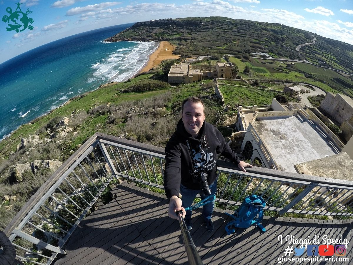 isola_gozo_malta_2016_www.giuseppespitaleri.com_025
