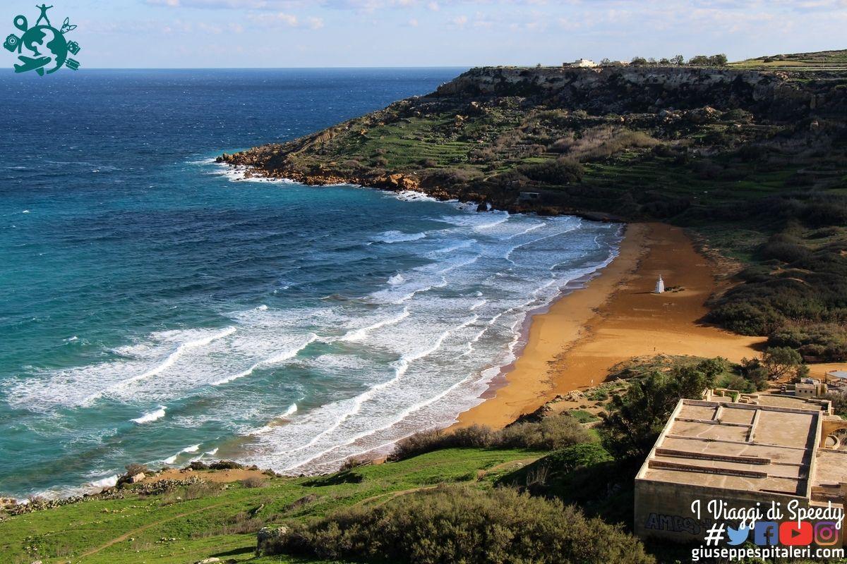 isola_gozo_malta_2016_www-giuseppespitaleri-com_028