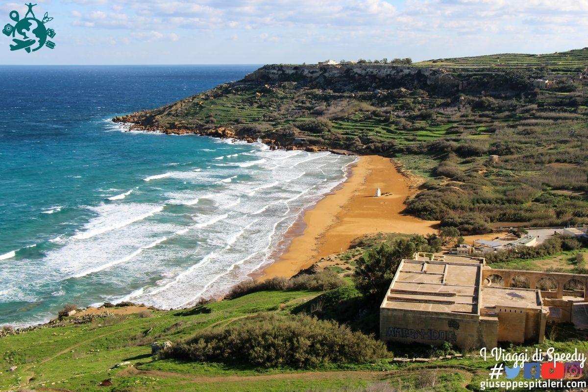 isola_gozo_malta_2016_www-giuseppespitaleri-com_031