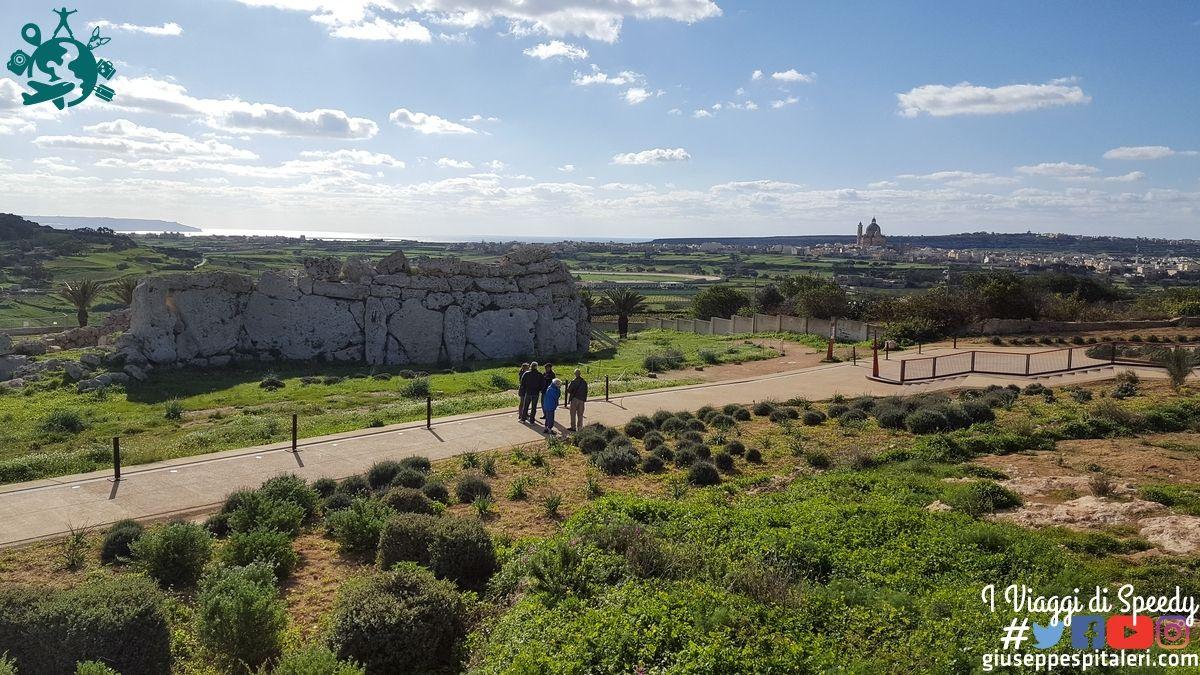 isola_gozo_malta_2016_www-giuseppespitaleri-com_040