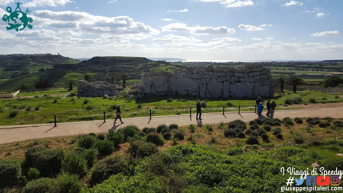 isola_gozo_malta_2016_www-giuseppespitaleri-com_041