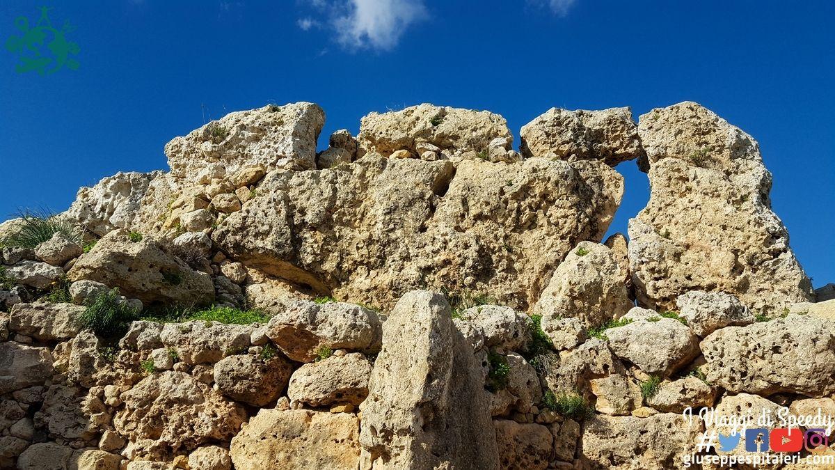 isola_gozo_malta_2016_www-giuseppespitaleri-com_045