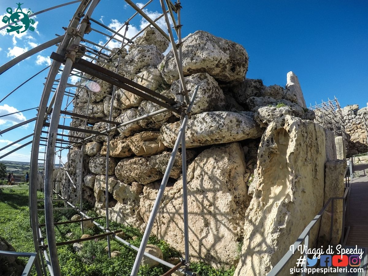 isola_gozo_malta_2016_www.giuseppespitaleri.com_047