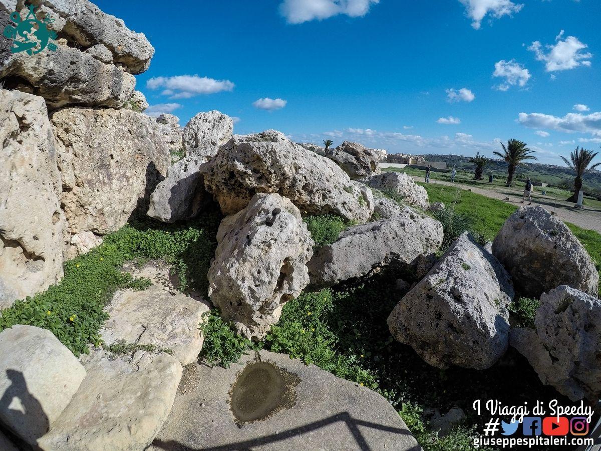 isola_gozo_malta_2016_www.giuseppespitaleri.com_048
