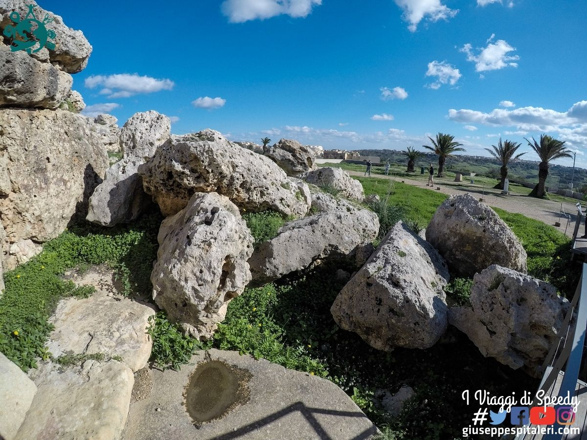 isola_gozo_malta_2016_www.giuseppespitaleri.com_049