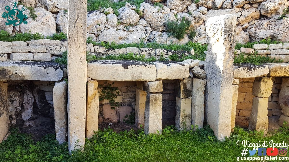 isola_gozo_malta_2016_www-giuseppespitaleri-com_050