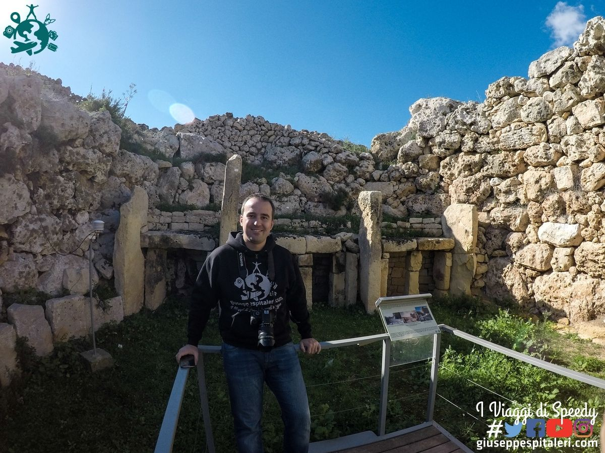 isola_gozo_malta_2016_www.giuseppespitaleri.com_051