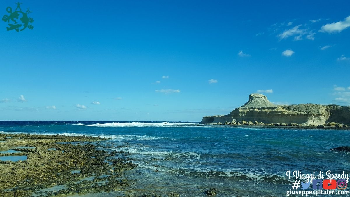 isola_gozo_malta_2016_www-giuseppespitaleri-com_053