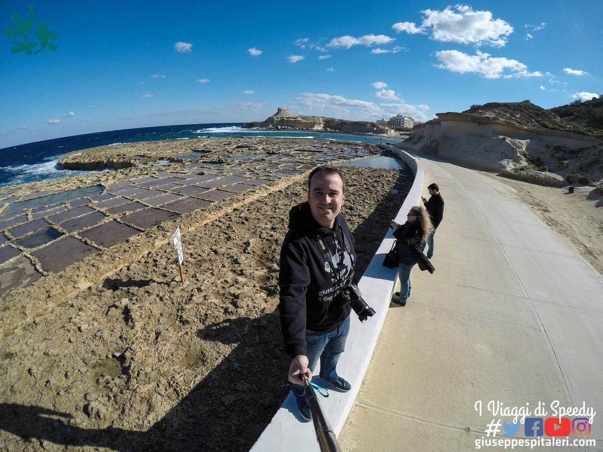 isola_gozo_malta_2016_www.giuseppespitaleri.com_055
