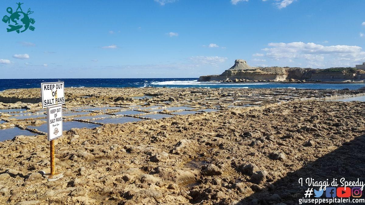 isola_gozo_malta_2016_www-giuseppespitaleri-com_057