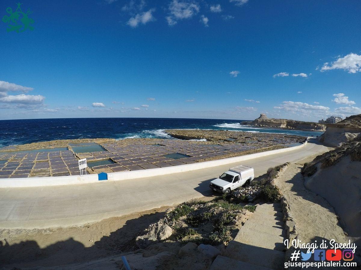 isola_gozo_malta_2016_www.giuseppespitaleri.com_058
