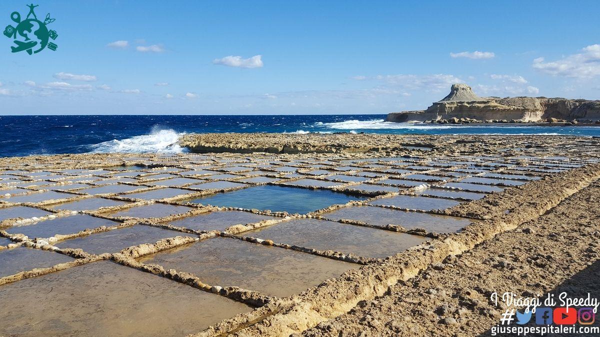 isola_gozo_malta_2016_www-giuseppespitaleri-com_059