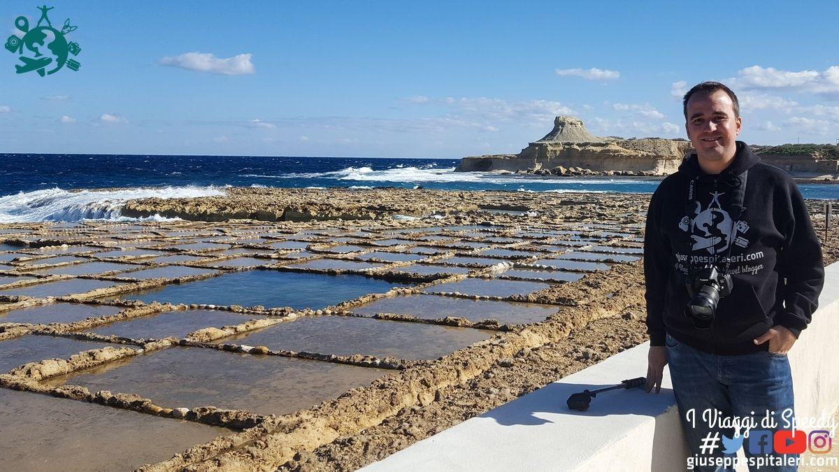 isola_gozo_malta_2016_www-giuseppespitaleri-com_060