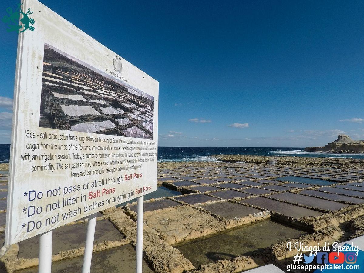 isola_gozo_malta_2016_www.giuseppespitaleri.com_062