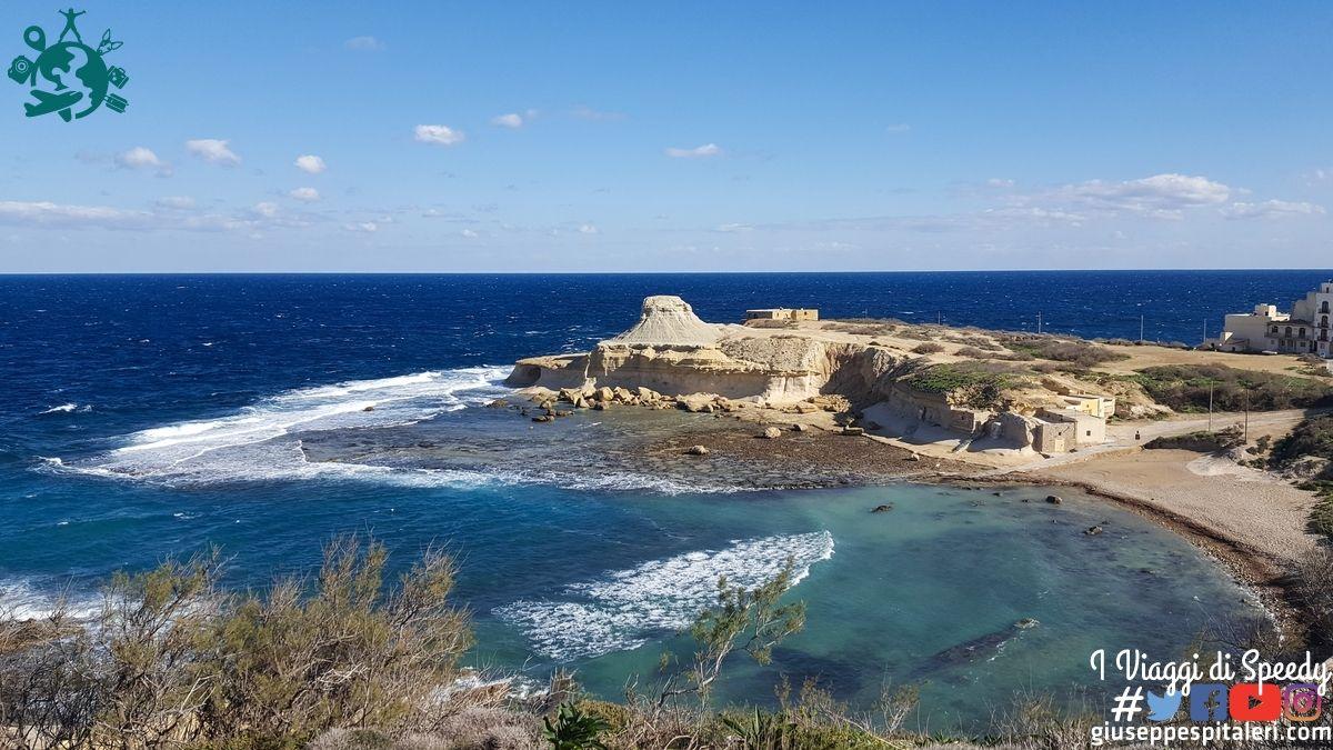 isola_gozo_malta_2016_www-giuseppespitaleri-com_063