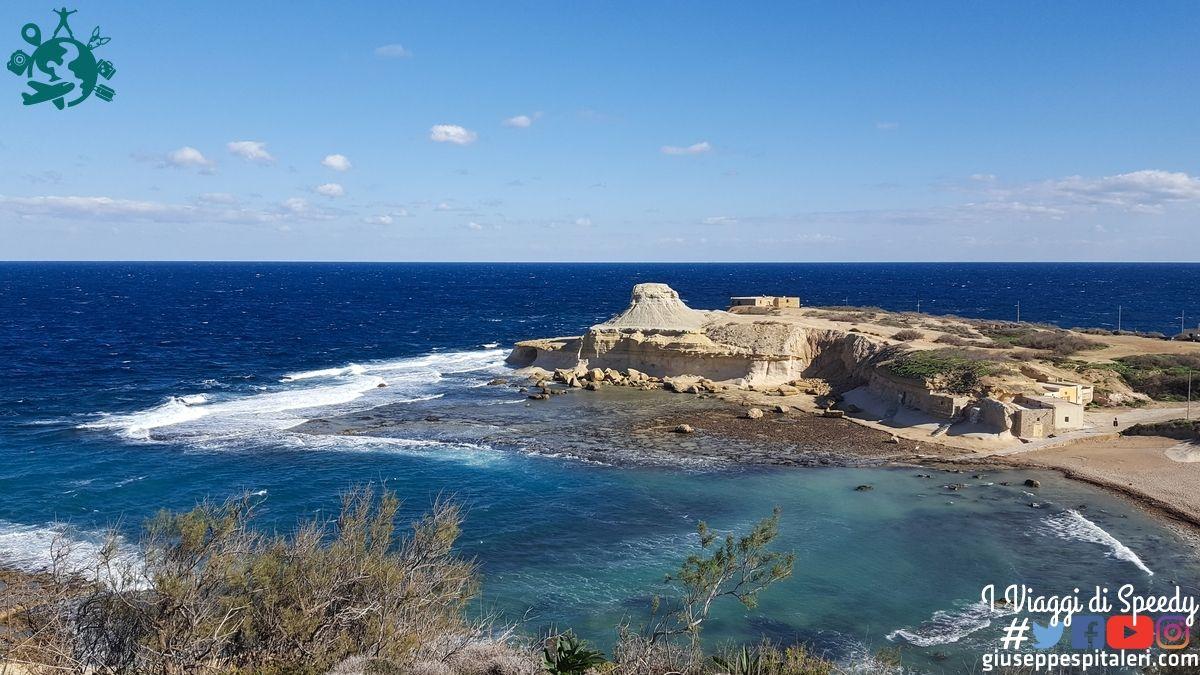 isola_gozo_malta_2016_www-giuseppespitaleri-com_064