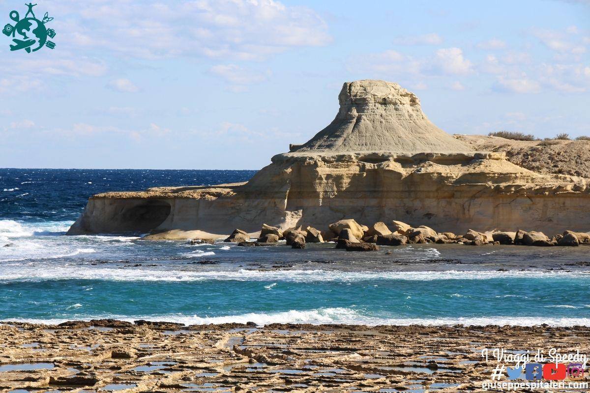 isola_gozo_malta_2016_www-giuseppespitaleri-com_071