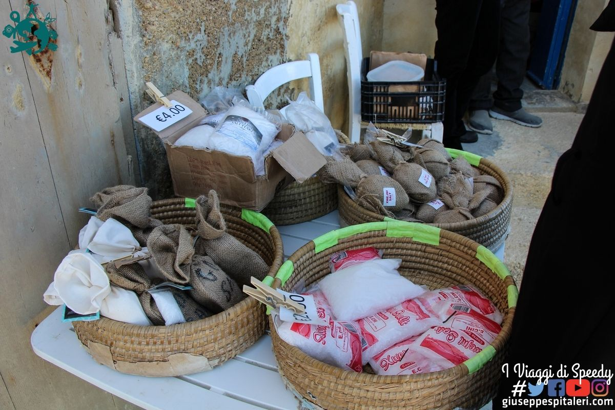 isola_gozo_malta_2016_www-giuseppespitaleri-com_073