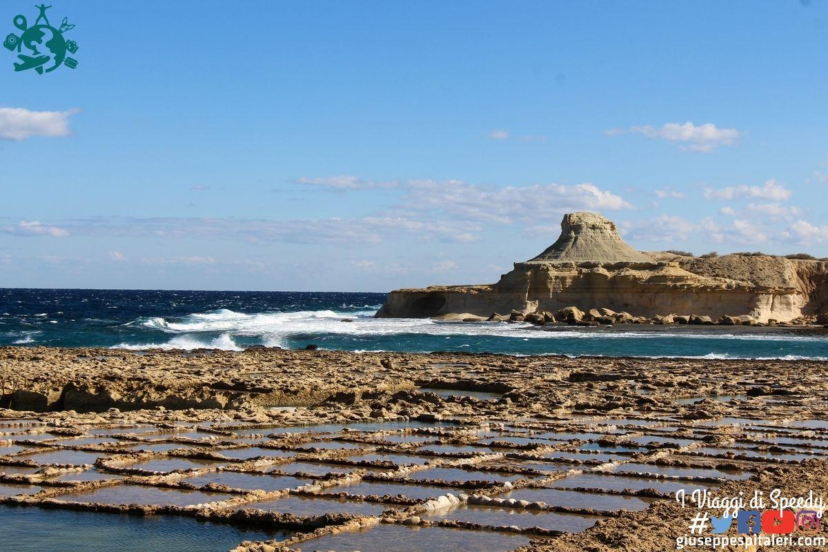 isola_gozo_malta_2016_www-giuseppespitaleri-com_076