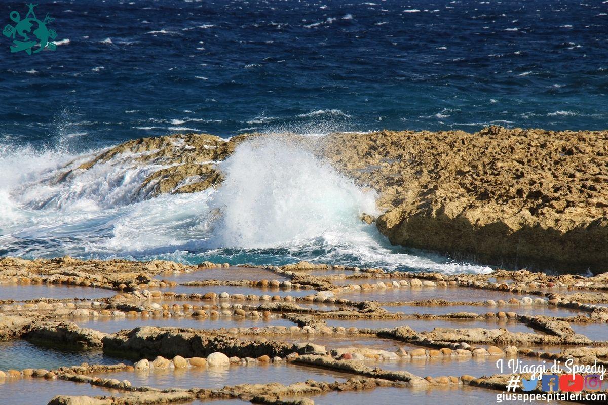 isola_gozo_malta_2016_www-giuseppespitaleri-com_077