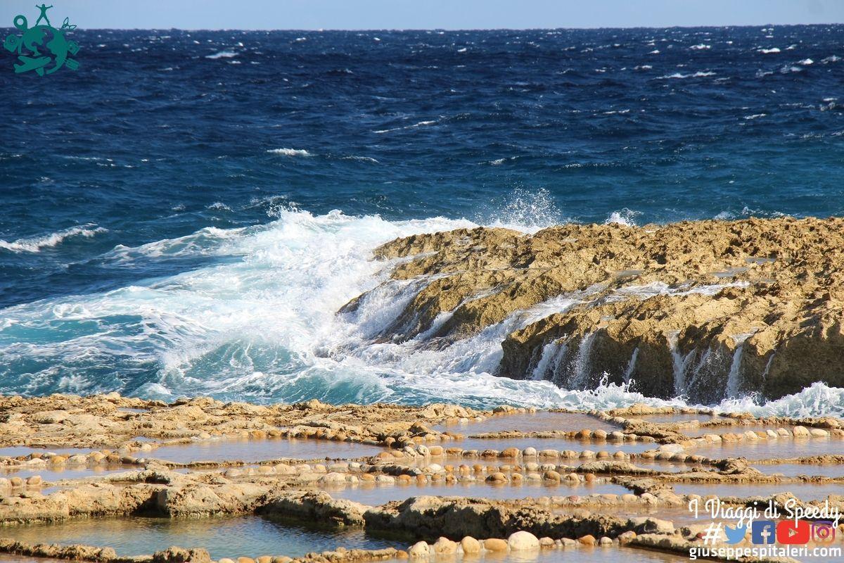 isola_gozo_malta_2016_www-giuseppespitaleri-com_078