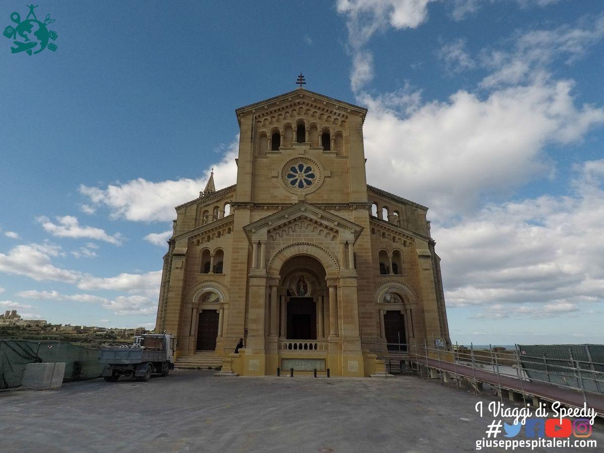 isola_gozo_malta_2016_www.giuseppespitaleri.com_079