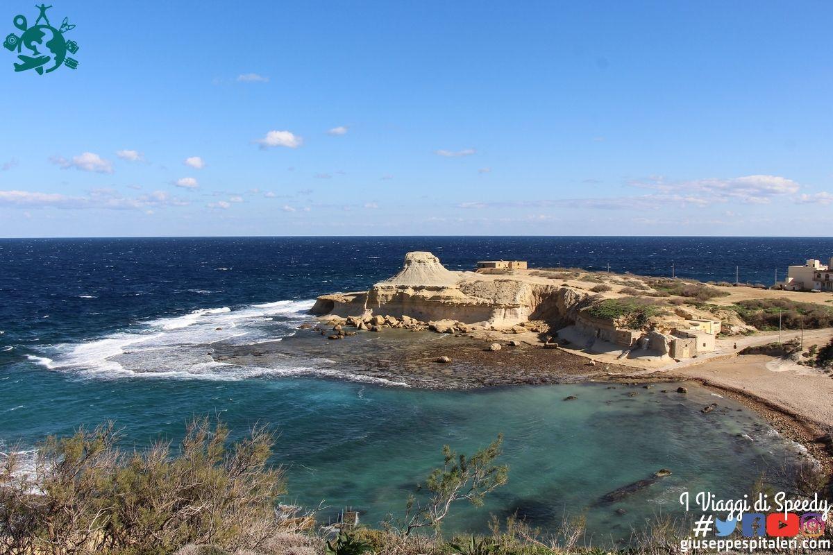 isola_gozo_malta_2016_www-giuseppespitaleri-com_080