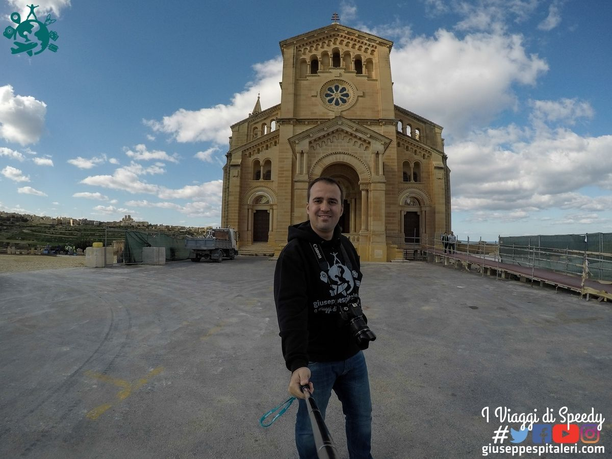 isola_gozo_malta_2016_www.giuseppespitaleri.com_081