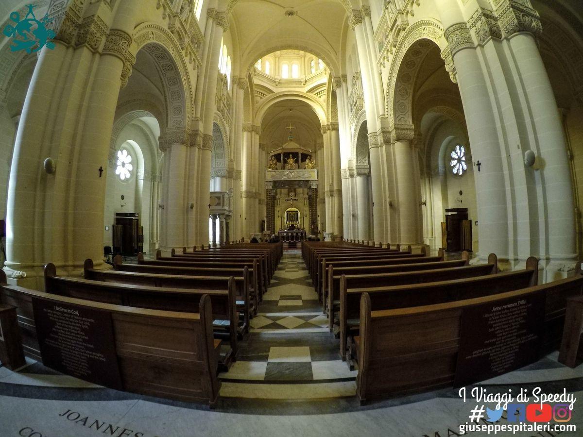 isola_gozo_malta_2016_www.giuseppespitaleri.com_082