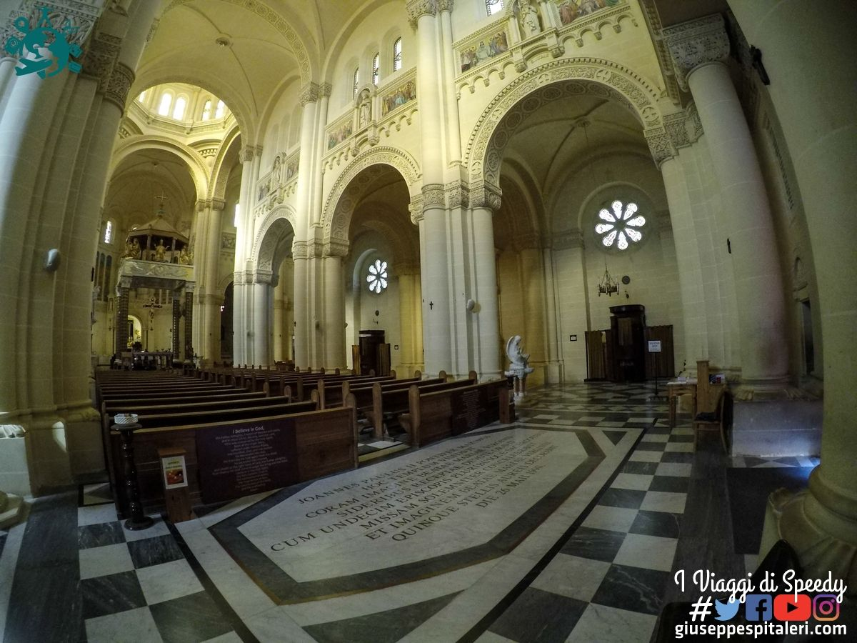 isola_gozo_malta_2016_www.giuseppespitaleri.com_084
