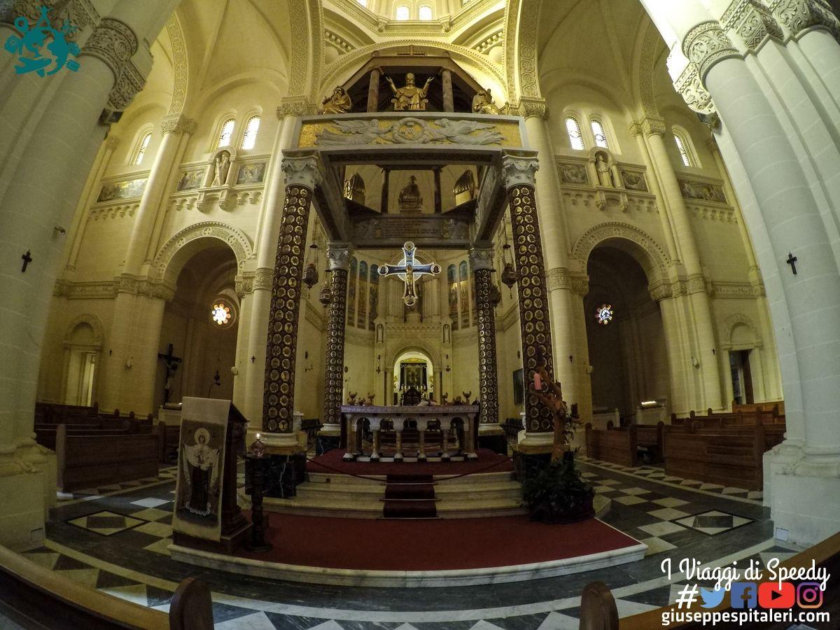 isola_gozo_malta_2016_www.giuseppespitaleri.com_086