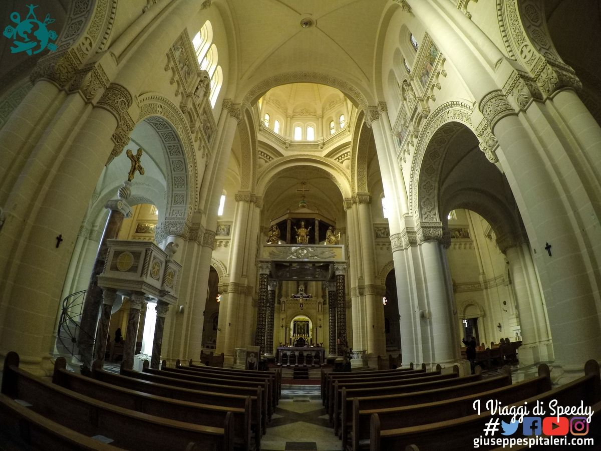 isola_gozo_malta_2016_www.giuseppespitaleri.com_087